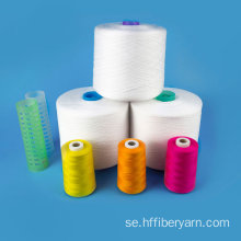 Garn Made In China 20s / 2 100% Spun Polyester Sewing Thread